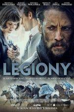 Nonton Film Legiony (2019) Subtitle Indonesia Streaming Movie Download