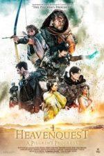 Nonton Film Heavenquest: A Pilgrim's Progress (2020) Subtitle Indonesia Streaming Movie Download