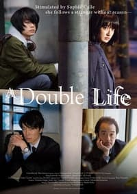 Nonton Film Double Life (2016) Subtitle Indonesia Streaming Movie Download