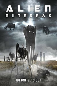 Nonton Film Alien Outbreak (2020) Subtitle Indonesia Streaming Movie Download