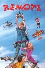 Nonton Film Remote (1993) Subtitle Indonesia Streaming Movie Download