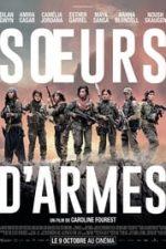Nonton Film Soeurs d'armes (2019) Subtitle Indonesia Streaming Movie Download