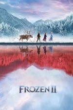 Nonton Film Frozen II (2019) Subtitle Indonesia Streaming Movie Download