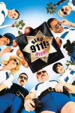 Nonton Film Reno 911!: Miami (2007) Subtitle Indonesia Streaming Movie Download