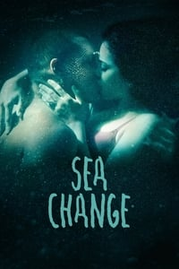 Nonton Film Sea Change (2017) Subtitle Indonesia Streaming Movie Download