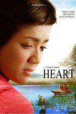 Heart (2006)