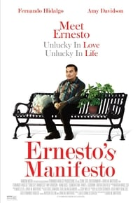 Nonton Film Ernesto's Manifesto (2019) Subtitle Indonesia Streaming Movie Download