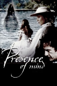 Nonton Film Presence of Mind (1999) Subtitle Indonesia Streaming Movie Download