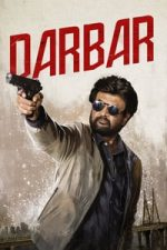 Nonton Film Darbar (2020) Subtitle Indonesia Streaming Movie Download