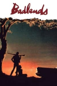 Nonton Film Badlands (1973) Subtitle Indonesia Streaming Movie Download