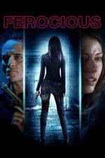 Nonton Film Ferocious (2013) Subtitle Indonesia Streaming Movie Download
