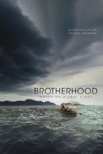 Nonton Film Brotherhood (2019) Subtitle Indonesia Streaming Movie Download