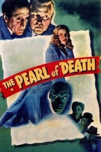 Nonton Film The Pearl of Death (1944) Subtitle Indonesia Streaming Movie Download