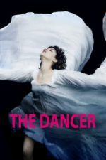 Nonton Film The Dancer (2016) Subtitle Indonesia Streaming Movie Download