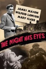 Nonton Film The Night Has Eyes (1942) Subtitle Indonesia Streaming Movie Download
