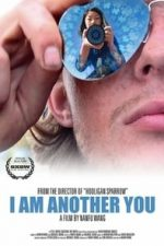 Nonton Film I Am Another You (2017) Subtitle Indonesia Streaming Movie Download