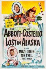 Nonton Film Lost in Alaska (1952) Subtitle Indonesia Streaming Movie Download