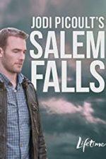 Nonton Film Salem Falls (2011) Subtitle Indonesia Streaming Movie Download