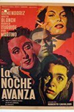 Nonton Film Night Falls (1952) Subtitle Indonesia Streaming Movie Download