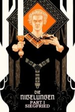 Nonton Film Die Nibelungen: Siegfried (1924) Subtitle Indonesia Streaming Movie Download