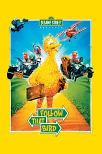Nonton Film Follow That Bird (1985) Subtitle Indonesia Streaming Movie Download