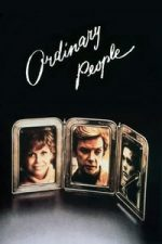 Nonton Film Ordinary People (1980) Subtitle Indonesia Streaming Movie Download
