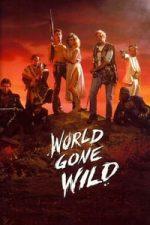 Nonton Film World Gone Wild (1987) Subtitle Indonesia Streaming Movie Download