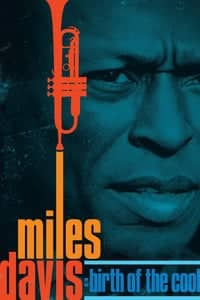 Nonton Film Miles Davis: Birth of the Cool (2019) Subtitle Indonesia Streaming Movie Download