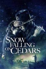 Nonton Film Snow Falling on Cedars (1999) Subtitle Indonesia Streaming Movie Download