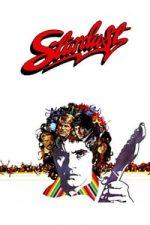 Nonton Film Stardust (1974) Subtitle Indonesia Streaming Movie Download