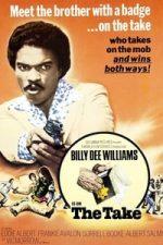 Nonton Film The Take (1974) Subtitle Indonesia Streaming Movie Download
