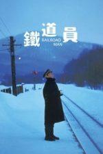 Nonton Film Railroad Man (1999) Subtitle Indonesia Streaming Movie Download
