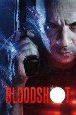Nonton Film Bloodshot (2020) Subtitle Indonesia Streaming Movie Download