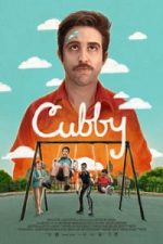 Nonton Film Cubby (2019) Subtitle Indonesia Streaming Movie Download
