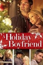Nonton Film A Holiday Boyfriend (2019) Subtitle Indonesia Streaming Movie Download