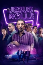 Nonton Film The Jesus Rolls (2019) Subtitle Indonesia Streaming Movie Download