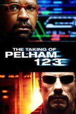 Nonton Film The Taking of Pelham 123 (2009) Subtitle Indonesia Streaming Movie Download