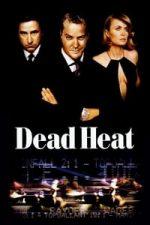 Nonton Film Dead Heat (2002) Subtitle Indonesia Streaming Movie Download