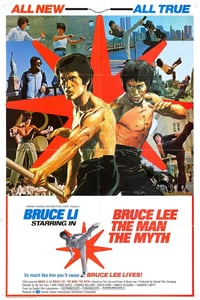 Nonton Film Bruce Lee: The Man, the Myth (1976) Subtitle Indonesia Streaming Movie Download