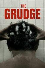 Nonton Film The Grudge (2020) Subtitle Indonesia Streaming Movie Download