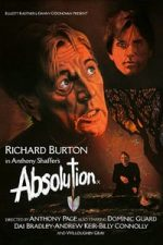 Nonton Film Absolution (1978) Subtitle Indonesia Streaming Movie Download