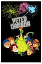 Nonton Film Pete's Dragon (1977) Subtitle Indonesia Streaming Movie Download