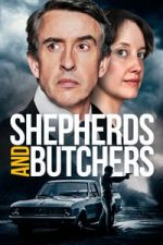 Nonton Film Shepherds and Butchers (2016) Subtitle Indonesia Streaming Movie Download