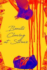 Nonton Film Beasts Clawing at Straws (2020) Subtitle Indonesia Streaming Movie Download