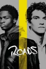 Nonton Film Roads (2019) Subtitle Indonesia Streaming Movie Download