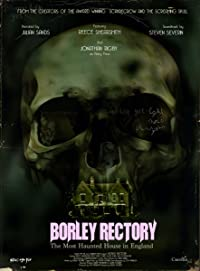 Nonton Film Borley Rectory (2017) Subtitle Indonesia Streaming Movie Download