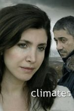 Nonton Film Climates (2006) Subtitle Indonesia Streaming Movie Download