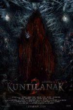 Nonton Film Kuntilanak 2 (2019) Subtitle Indonesia Streaming Movie Download