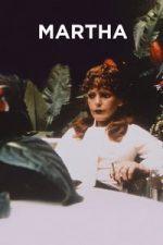 Nonton Film Martha (1974) Subtitle Indonesia Streaming Movie Download