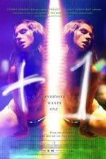 Nonton Film +1 (2013) Subtitle Indonesia Streaming Movie Download